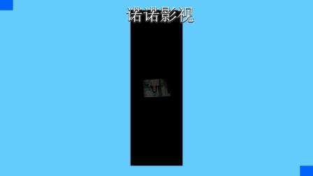 《一路向西》的王李丹妮新戏杀青,虽是文艺片,但剧照让人流鼻血