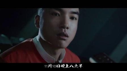 湖南卫视:2015天猫双11狂欢夜预告片之冯小刚