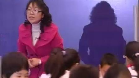 第4屆全國小學英語優質課大賽獲獎視頻-12.SchoolLife 甘肅-馬燕霞