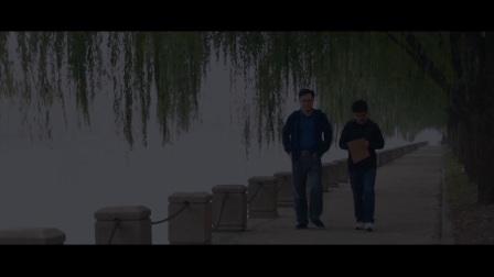 《坚守》南京市鼓楼区人民院微电影