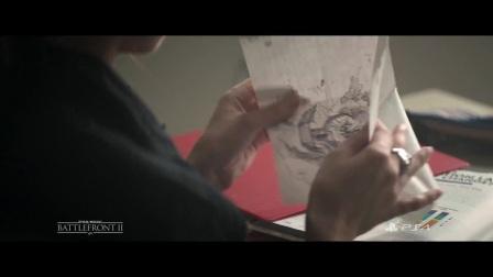 【游侠网】《星球大战:前线2》真人宣传片