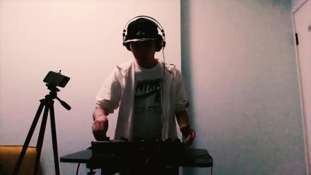 A.Q.U. - TIME LinKeR_Original Beatbox Loopstation