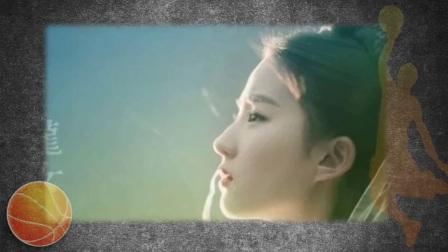 中国美女排行榜前十名,杨幂第四,第一名日韩网友都同意!