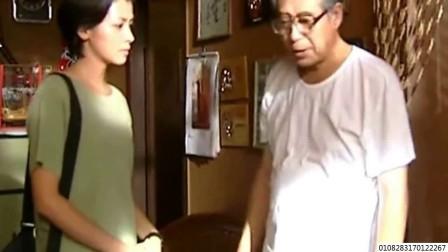 曾大红大紫名气胜过赵薇 远嫁后却惨被抛弃 43岁的她仍然单身 171114