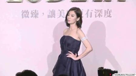《倚天屠龙记》最爱张无忌的不是赵敏而是她 背景强大令人吃惊 171114