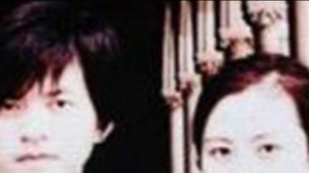 李健妻子孟小蓓微博及个人资料 孟小蓓怎么嫁给李健的