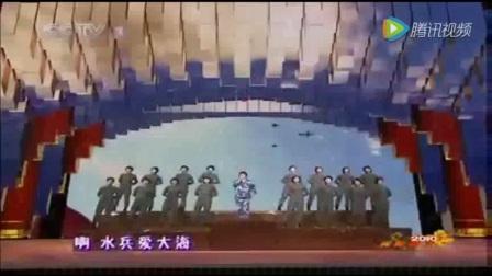 知青生活(天水长城子弟学校74届初、高中毕业生下乡插队经历)47分45秒