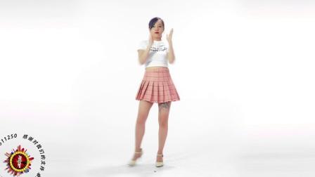 【舞艺吧 艺冰】소녀시대 (少女时代) - Mr.Mr. (Japanese ver.)  横版
