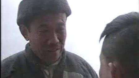难忘岁月----红旗渠的故事1998  12