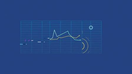 气候观察-关于气候行动的数据