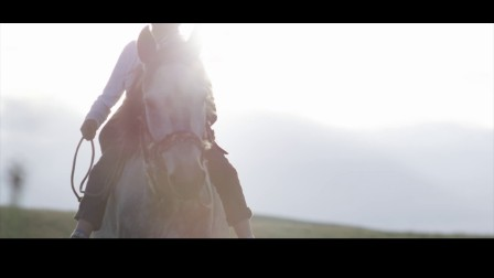 《香巴拉深处》15秒官方版预告首发