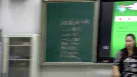 东莞市高埗宝文学校课堂展示之二年級數學《8的乘法口诀表》翁亚老师