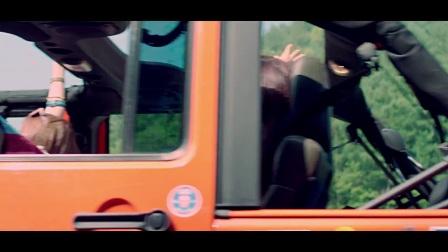 【日韩MV】스텔라(Stellar) - 펑펑울었어(Crying) Music Video