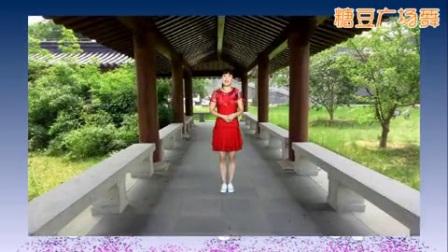 太湖一莲广场舞预约