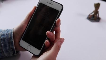 手机遇到这些毛病 不用花钱自己也能维修!