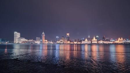 SOHO中国 创新力量
