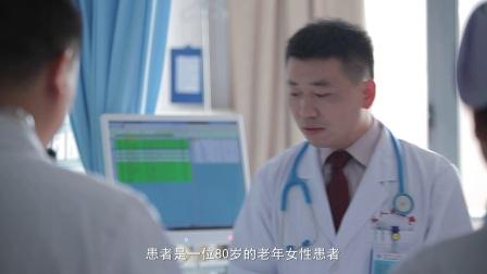 赣州市人民医院2017年中秋微电影