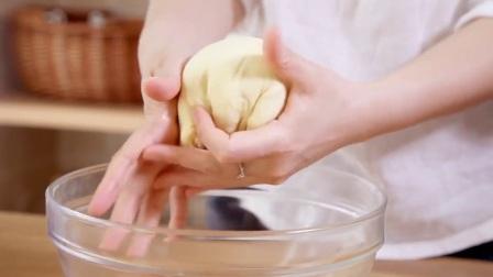 北海道牛奶吐司面包-王森汇编