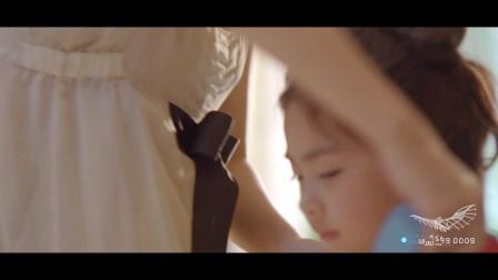 【翼蓝影视作品】康桥林语镇