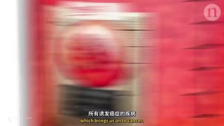 【双语】免疫攻防战 - 单克隆抗体 @阿尔法小分队科教组(1)-国语1080P(限免).qsv