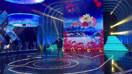通辽市奈曼旗歌手王智慧央视星光大道之后再次被邀请参加录制(综艺节目)