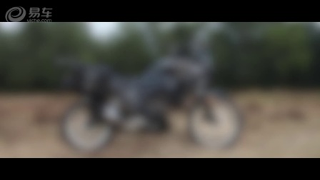 【LongWay摩托志】天生劳碌命 川崎 Versys-X300测评