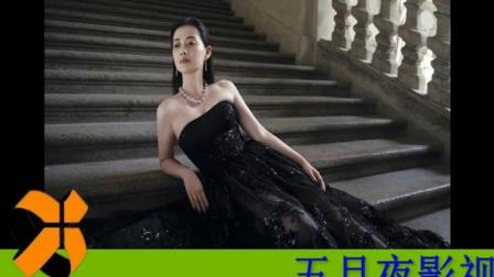 李小冉插足梅婷婚姻不仅变成小三还被骂多年且流产
