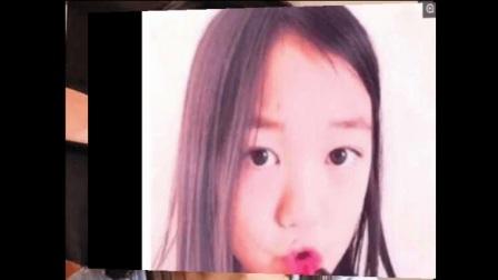 李嫣晒照大S留言:没妈的孩子也可以很美,李亚鹏:她妈妈是王菲
