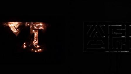 BTW – Typografie und Materialität