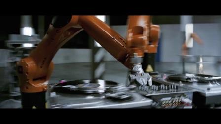 音乐微电影:新西兰音乐天才,你听了一定会震惊