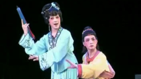 泉州高甲戏《广泽尊王》完整版在线观看