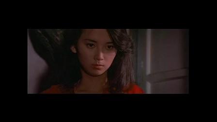 1979 台湾文藝電影【歡顏】胡慧中+張國柱+周紹棟