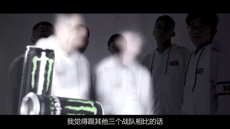 NEST2017穿越火线:枪战王者KB战队宣传片