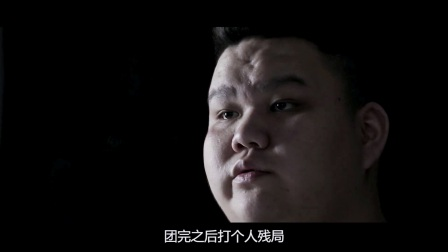 NEST2017穿越火线 游久战队宣传片