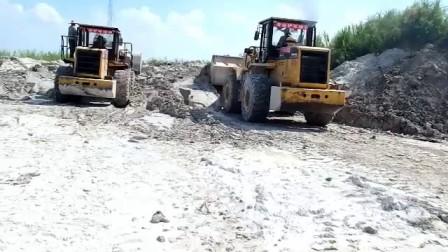 顺年培训:清远学铲车找清远铲车培训学校。
