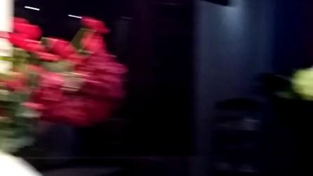 银川火车站悦嘉精品公寓酒店及悦嘉精品特产馆——初夏