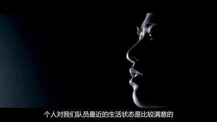 NEST2017王者荣耀OGone战队宣传片