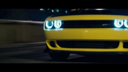 Exorcising the Demon from Pennzoil Synthetics