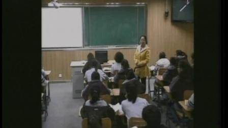 《Grammar-Inversion》(江苏省高中英语名师课堂示范教学实录)