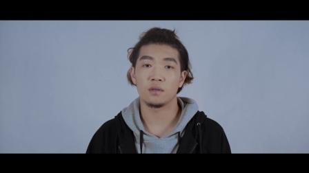 梦幻西游青春纪录片