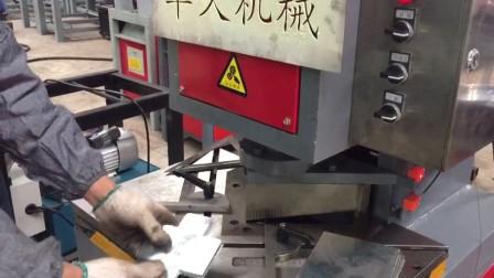 钢板切角度机价格 剪板机多少钱一台 铁板切90度角
