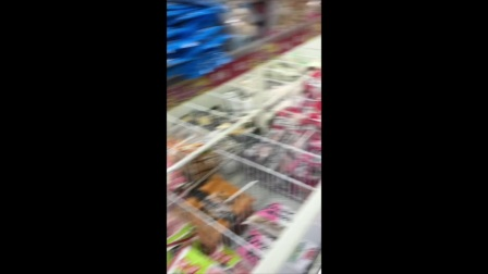 日本留学前辈分享日本最便宜的业务超市