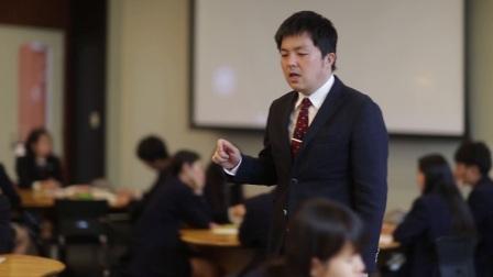 NGS_WEB学校説明会_名古屋国際20171030