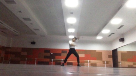 Wanna One-Beautiful(Valen dance cover.)(Practice Version)