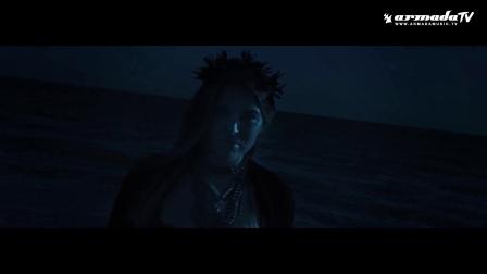 【Loranmic】Kryder & Erick Morillo feat. Bella Hunter - Waves (Vocal Mix)