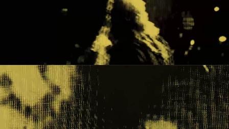 【Loranmic】Post Malone - rockstar ft. 21 Savage
