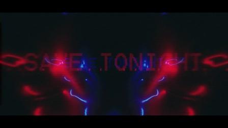 【Loranmic】Sam Feldt - Save Tonight (Lyric Video)