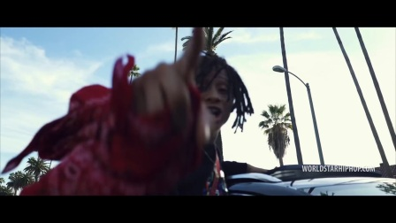 【Loranmic】Rich The Kid & Trippie Redd - Early Morning Trappin (Official Video)