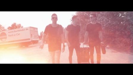 【Loranmic】Tom & Jame - In The Air (Music Video)