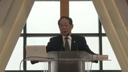 王绍峰教师-南京教堂崇拜-下午